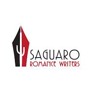 Saguaro Romance Writers (Tucson RWA)